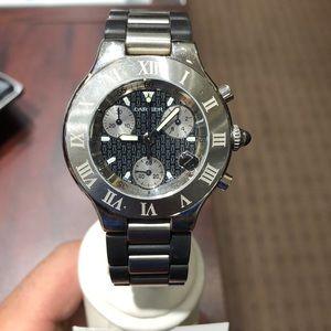 Other - Brand new Cartier Watch